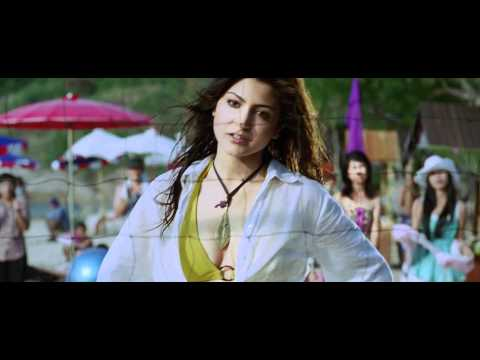 Sex Scene - Badmaash Company (2010) *hd* Music Videos video