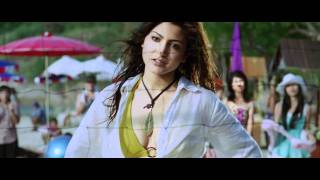 Sex Scene - Badmaash Company (2010) *HD* Music Videos