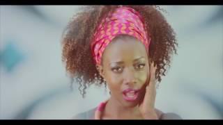 download lagu Cherie By Lydia Jazmine gratis