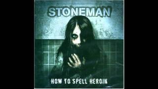 Watch Stoneman Save Me The Last Waltz video