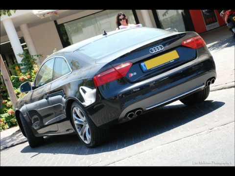 Cars in Isreal-מכוניות בישראל