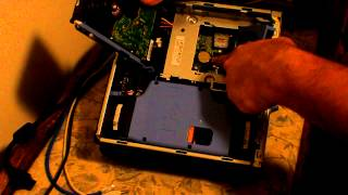 How to change the BIOS Battery in a Dell Optiplex 745