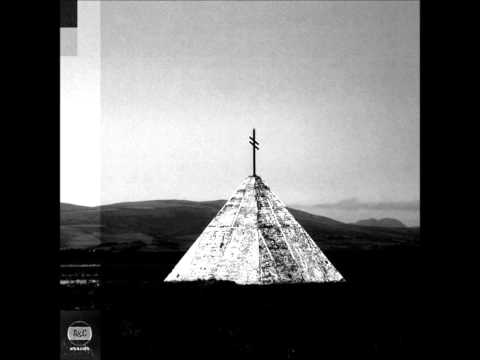 Timber Timbre - 'Black Water'