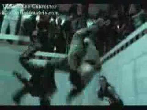 JET LEE KIR ZİNCİRLERİNİ Video
