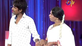 jabardasthdhana-dhan-dhanraj-performance-on-19th-march-2015