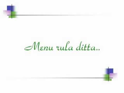 Tujhe Bhula Diya..(Punjabi VersionLyrics  ) - Siddharth Slathia...