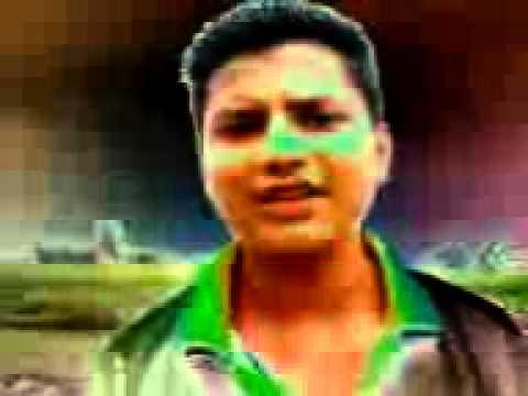 Jatt Vs Chamar (jatta Teri Bhen De Fuddi Vich Lunn Dhuni Tak Denaa) Mere Salia video