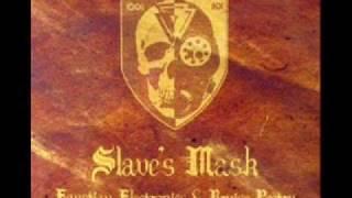 Watch Slaves Mask Rubbercunt video