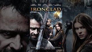 Ironclad - Ironclad