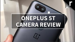 OnePlus 5T Camera Review: A Perfect Pair?