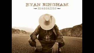 Watch Ryan Bingham Sunshine video