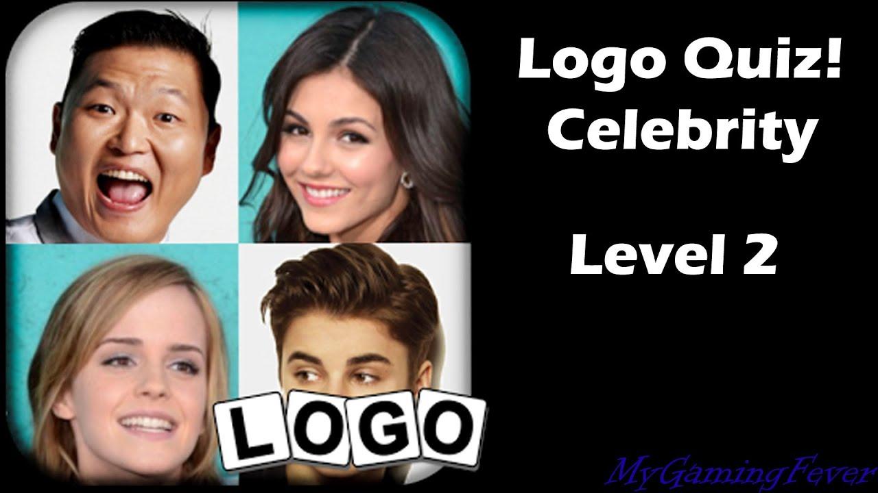 Logo Quiz Celebrity Soluzioni Logo Quiz Celebrity Level