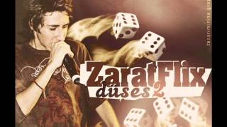 Zarat - Düşes (Audio) [Part2]