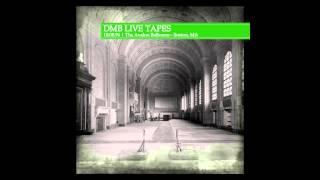 Dave Matthews Band - Recently (Live - 10.08.94)