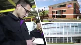 Regal Beloit Australian Corp Video