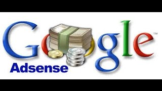 ADSENSE TBM VE TO