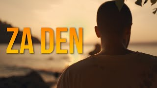 TRF - ZA DEN (OFFICIAL VIDEO) Prod. By Vitali Ezekiev