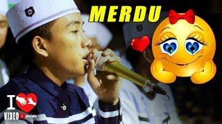 Law Kana Bainanal Habib - Hafidz Ahkam - terbaru Syubbanul Muslimin