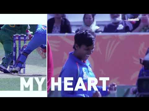 ICC Women's World Twenty20 | Live Cricket | Hotstar