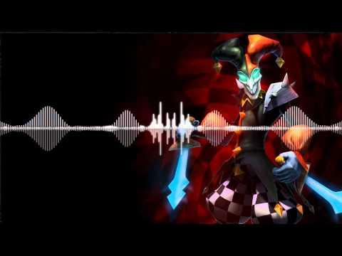 Stephen Swartz - Bullet Train Ft. Joni Fatora video