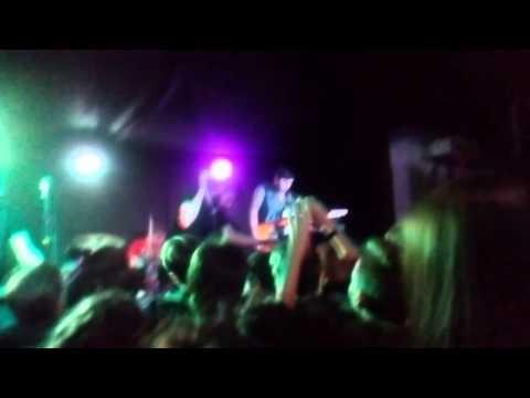 СМЕТАНА band - Православная Мать