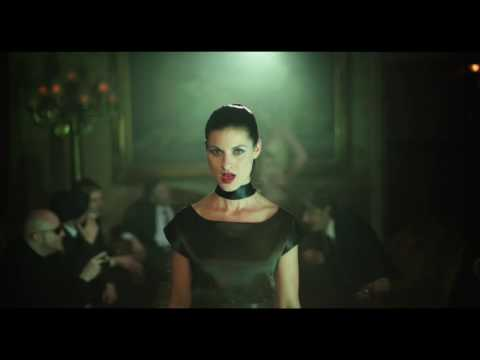PAROV STELAR feat. Lilja Bloom COCO