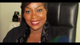 Wax Sa Xalaat | Adji Sy: ''Macky Sall offre une opportunité énorme au Sénégalais''