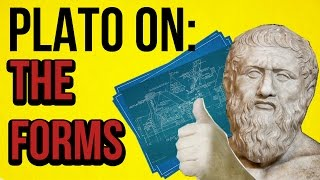 PLATO ON: The Forms