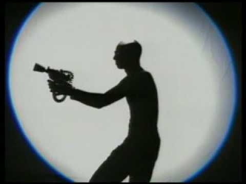Ab Logic - The Hitman (Original Mix)