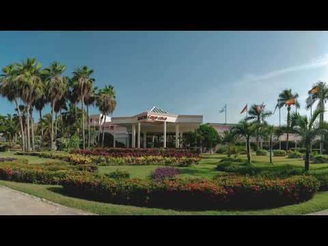 Video - Sol Cayo Coco