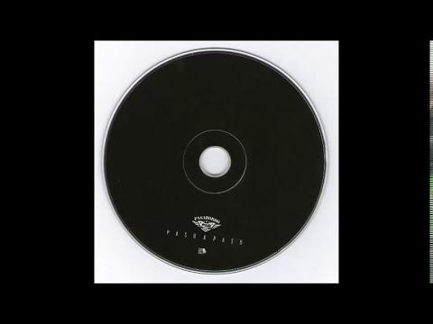 Pasabordo feat  Lucas Arnau   Me gusta