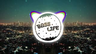 Twrk Badinga Bass Boost