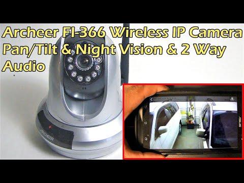 nc308w ir 720p vs 1080p