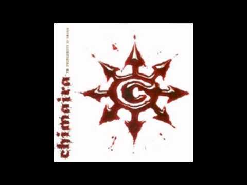 Chimaira   The Impossibility Of Reason [Full album]