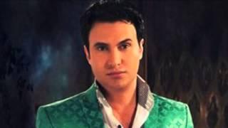 Nadir Qafarzade Sokolad kimi
