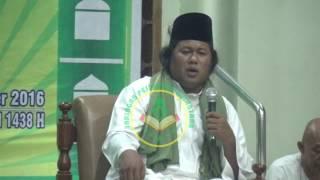 Pengajian Maulid Nabi Muhammad Oleh Gus Muwafiq TERBARU  | part 4