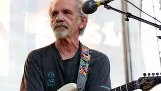 J.J. Cale - Cocaine ( On Tour with J.J. Cale )