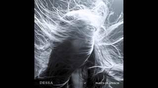 Watch Dessa Sound The Bells video