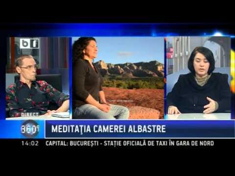 360 grade, cu Alina Badic - 16 noiembrie - emisiune completa