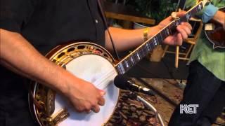 Watch Blue Highway Blue Ridge Mountain Girl video