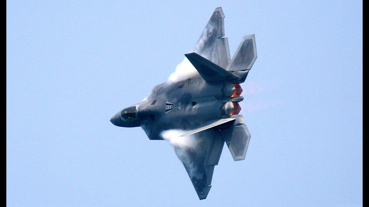 CNN Navy fighter jets depriving pilots of oxygen F18