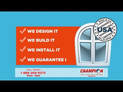 Window Replacement Red Bank NJ. Call 1-888-269-9275 10am - 6pm M-F | Home Windows