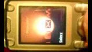 Descargar Driver Motorola Bc50
