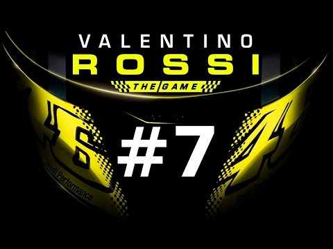 Valentino Rossi: The Game Gameplay German PS4 Part 7 – 1. Moto2 Q (Losail) – Lets Play MotoGP 16