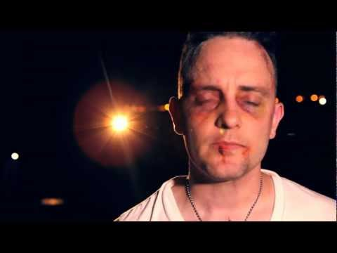 Dave Hause - Cmon Kid