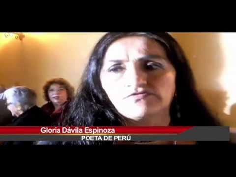 Con encuentro internacional de poetas, Comitán conmemora aniversario luctuoso de Rosario Castellanos