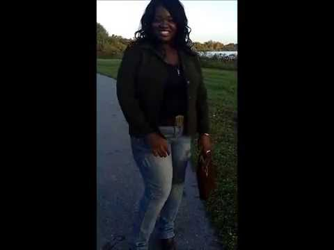 Apple Bottom Jeans Boots With The Fur video