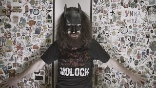 DJ Wich - Choďte šeci do p*če (ft. Strapo, Hrdlorez Boris) OFFICIAL VIDEO