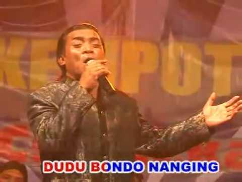 Lungiting Asmoro - Didi Kempot.mp4 video
