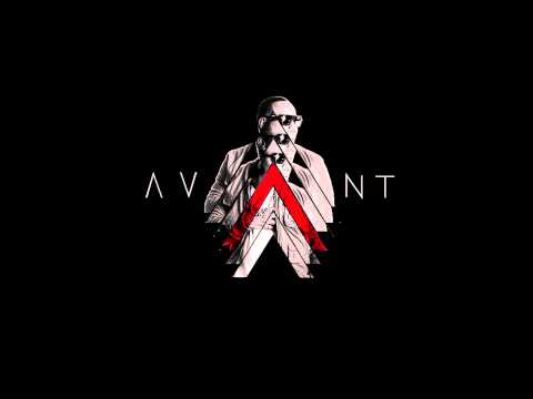 Avant - Best Friend  *new 2013* video